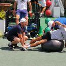 Bautisti propala Ibica, trte i Novakovo štelovanje za završnicu