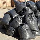 Plastične kese od 2020. proterane iz Beograda