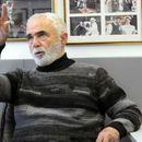 Gordan Mihić – čovek koji je stvarao scenarije, filmske pravce i glumce