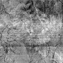 Pronađen da Vinčijev crtež i to ispod njegovog remek-dela