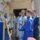 Episkopi u Crnoj Gori: Vladin predlog zakona bezakonje bez presedana
