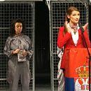 """""""San letnje noći"""" se posle dve decenije vraća u Narodno pozorište"""