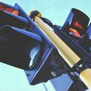 Zagreb ima semafore za pešake koji gledaju u telefone