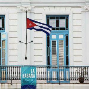 Besplatno zdravstvo, lekovi, vakcine – kako je Kuba prestigla SAD