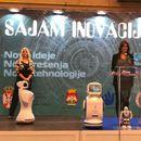 """""""Sajam inovacija"""", prilika za sklapanje partnerstva između tradicije i inovacija"""