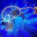 Kako nas mozak štiti od smrtne istine