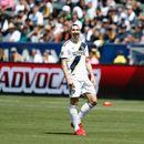 Povratak u Milan ili novi Zlatanov marketinški trik
