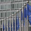 EK prognozira dalji snažan privredni rast Srbije