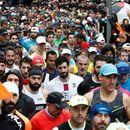Novi termin za ženski maraton na OI 2020.