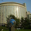 Peking besan zbog zakona SAD o Sinkjangu, otpravnik poslova pozvan na razgovor