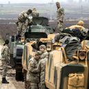 Erdogan šalje trupe u Libiju kao podršku međunarodno priznatoj vladi