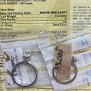 Merdare, u torbi otkriveni dijamantski nakit i zbirka antikviteta
