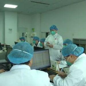 Strah od novog koronavirusa i van granica Kine