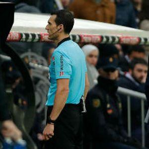 Gudelj besan na sudije, Sevilji VAR oduzeo šansu protiv Reala