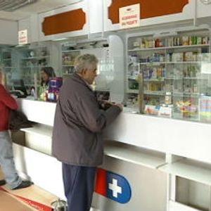 Napad hakera na apoteke u Beogradu, zastoj u nabavci lekova
