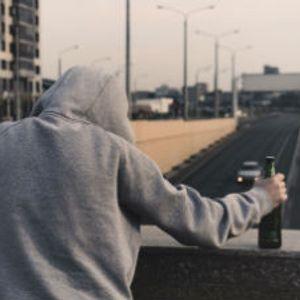 Bolnice i zatvori puni onih koji su mislili da mogu da voze pijani
