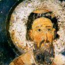 Sveti Sava kao istorijska ličnost