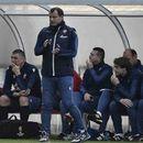 Stanković: Prezadovoljan sam pristupom svih igrača