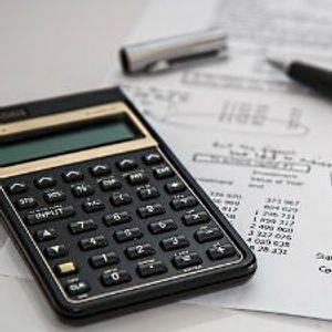 Zašto su osiguravajuće kuće otkupile dve trećine srpskih obveznica