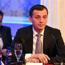 Bošković: Zakon o slobodi veroispovesti iskorišćen za obračun sa Crnom Gorom