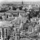Razaranje Drezdena – sedam i po decenija od savezničkog bombardovanja