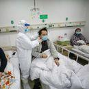 Raste broj zaraženih, ali i izlečenih od koronavirusa