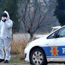 Tragedija u Plavu: Deda pokušao da odbrani unuka, pa ga ubio