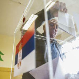 Tri čoveka, četiri glasa – superprirodni izborni prag i nije baš tako super