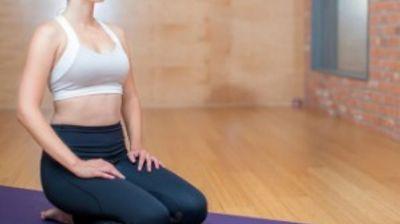 """""""Zatvorski fitnes"""" idealan za održavanje kondicije u samoizolaciji"""