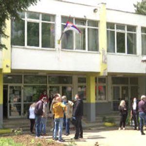 Tehnika škola u Vranju ostaje bez jednog od najtraženijih zanimanja - tehničar unutrašnjeg transporta!