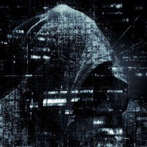 Kako da se ne upecate u hakersku mrežu