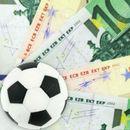 Evropski fudbal gubi četiri milijarde evra zbog korone