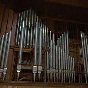 Šta se dogodilo sa čuvenim orguljama iz Doma sindikata