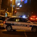Nesreća kod Novog Pazara, tri osobe poginule