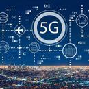 Odlaže se uvođenje 5G mreže u Srbiji