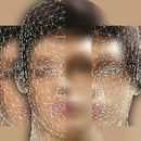 Osobe koje preleže kovid 19, podložnije psihološkim problemima