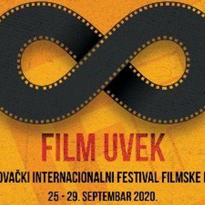 Počinje 13. festival režije - LIFFE