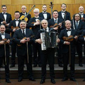 Jedinstveni čuvari tradicije – Narodni orkestar RTS-a slavi 85. rođendan