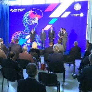 Novi prostor i oprema za studente Elektronskog fakulteta u Nišu, NIS uložio pet miliona dinara