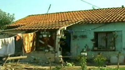 Više od četvrtine građana Srbije živi u riziku od siromaštva – ko može da pomogne