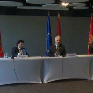 Crna Gora – ko je zadovoljan predlozima, a ko traži izmene u sastavu buduće vlade