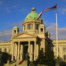 Predlog budžeta u skupštinskoj proceduri