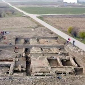 Pronalazak u Viminacijumu otkriva nam kolike su bile plate rimskih legionara