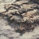 Konačna zaštita arheološkog lokaliteta Vinča