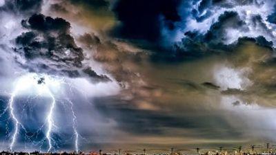 Kina planira da kontroliše meteorološke prilike na 5,5 miliona kvadratnih kilometara