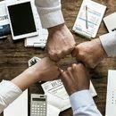 Kanban sistem - pravilnim i jednostavnim prenosom informacije do boljih poslovnih rezultata
