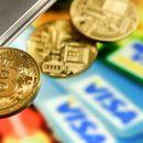 Survala se cena bitkoina, za dva dana pad 20 odsto