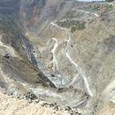 Pronađeno telo rudara na površinskom kopu rudnika u Majdanpeku