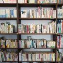 Formirana Radna grupa za izradu Nacrta izmena i dopuna Zakona o udžbenicima