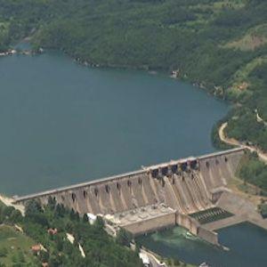 Srbija i BiH planiraju gradnju tri nove hidroelektrane